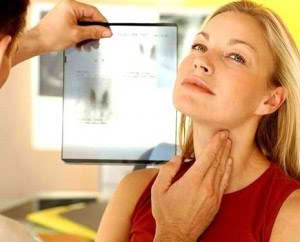 Detect Symptoms of Thyroid Cancer Early to Protect Your Life